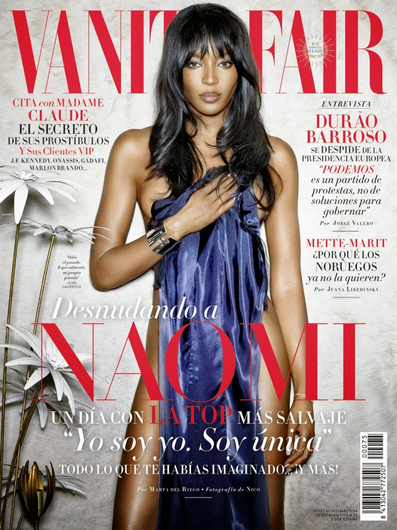 Naomi-Campbell-Covers-Vanity-Fair-Spain-November-2014-by-Nico
