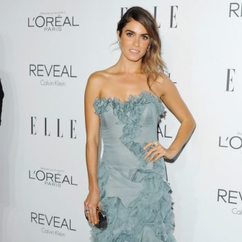 21st Annual ELLE Women In Hollywood Awards