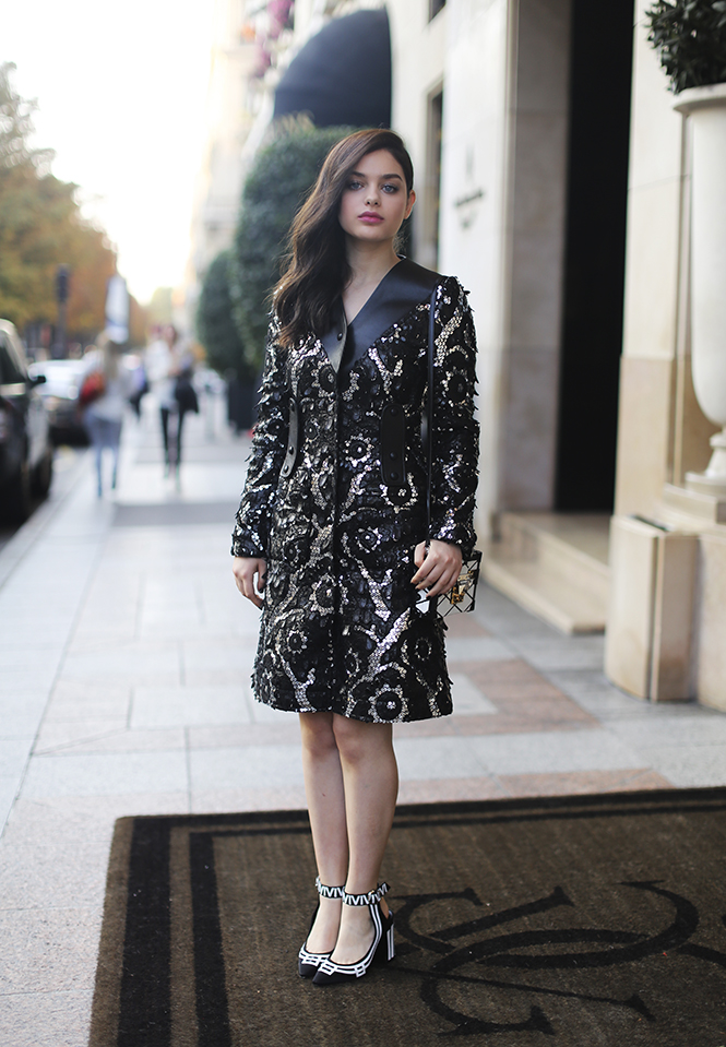 Odeya-Rush-Louis-Vuitton-SS15-1