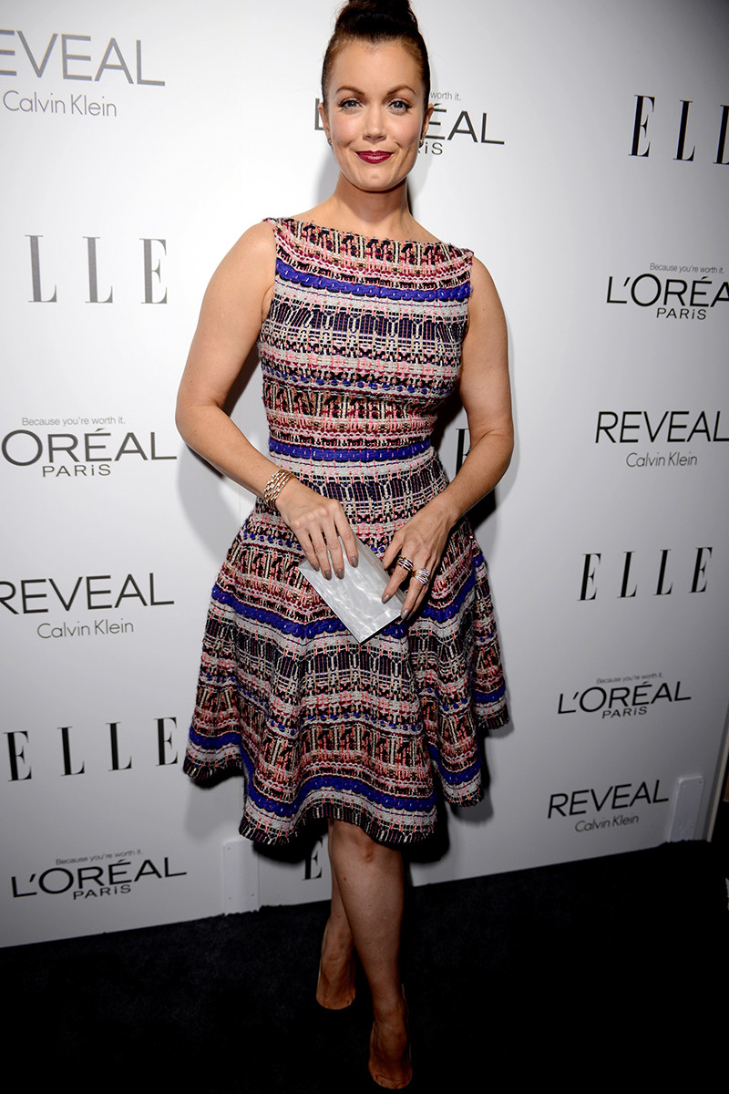 Bellamy -Young- The-21st-Annual-Elle-Women-in-Hollywood-Celebration-ELLE-WIH
