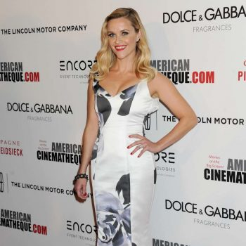 Resse-Witherspoon-American-Cinematheque-01-1