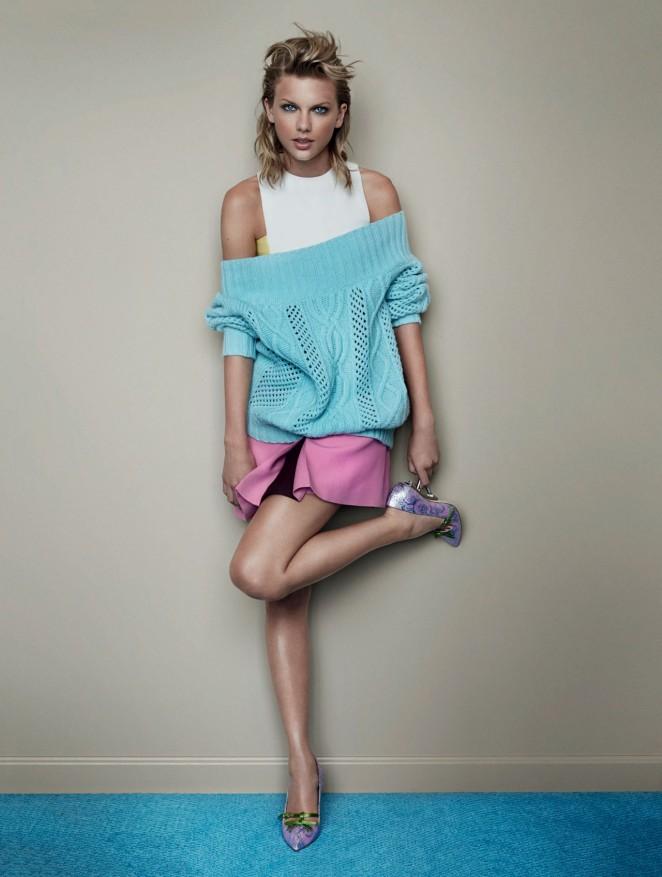 Taylor-Swift-Vogue-UK-2014-01-662×877