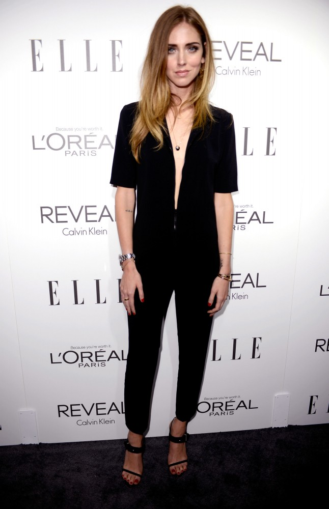 The-21st-Annual-Elle-Women-in-Hollywood-Celebration-chiarra-ferragni-calvin-klein-collection-ELLE-WIH-ferragni-102014_ph_wireimage-646x1000