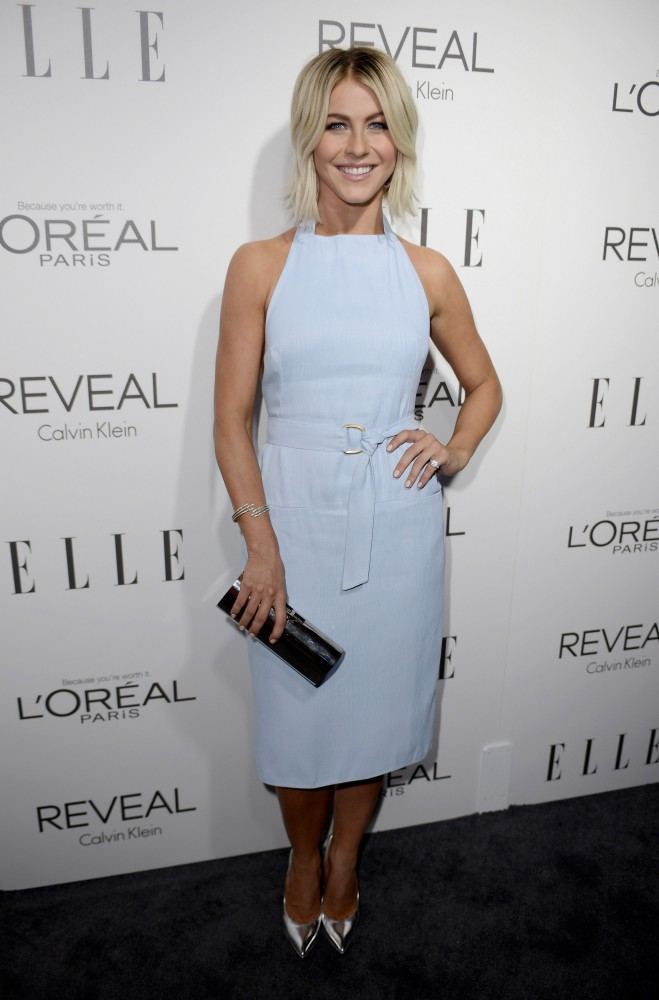 The-21st-Annual-Elle-Women-in-Hollywood-Celebration-julianna-hough-calvin-klein-collection-ELLE-WIH-hough-