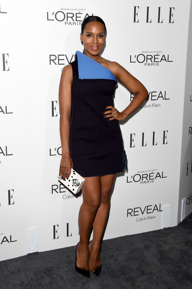 The-21st-Annual-Elle-Women-in-Hollywood-Celebration-kerry-washington-calvin-klein-collection-ELLE-WIH-washington