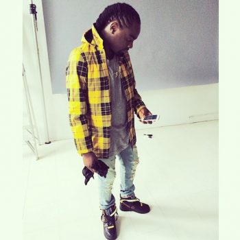 Wale-Supreme-Saint-Laurent-Nike