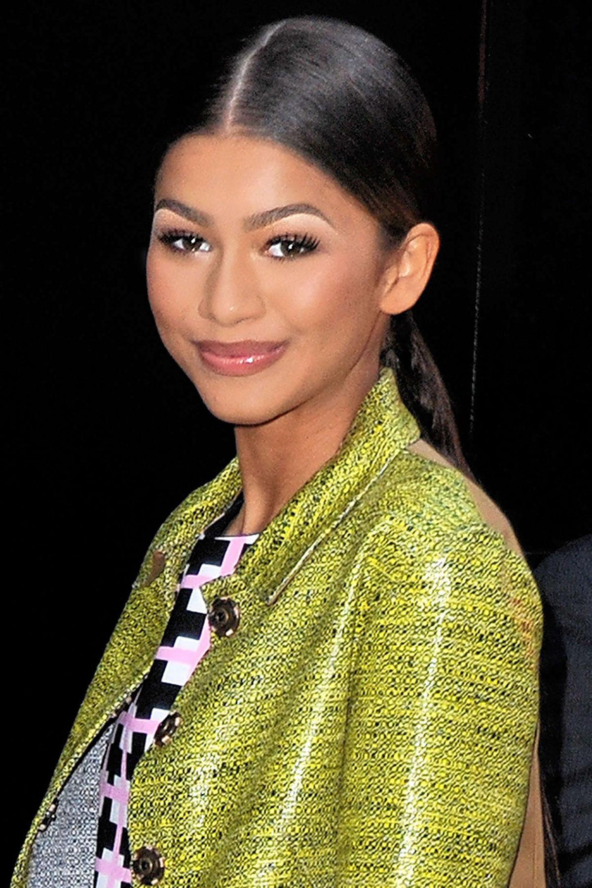 zendaya-coleman-wearing-cheng-karolyn-pho-good-morning-america/