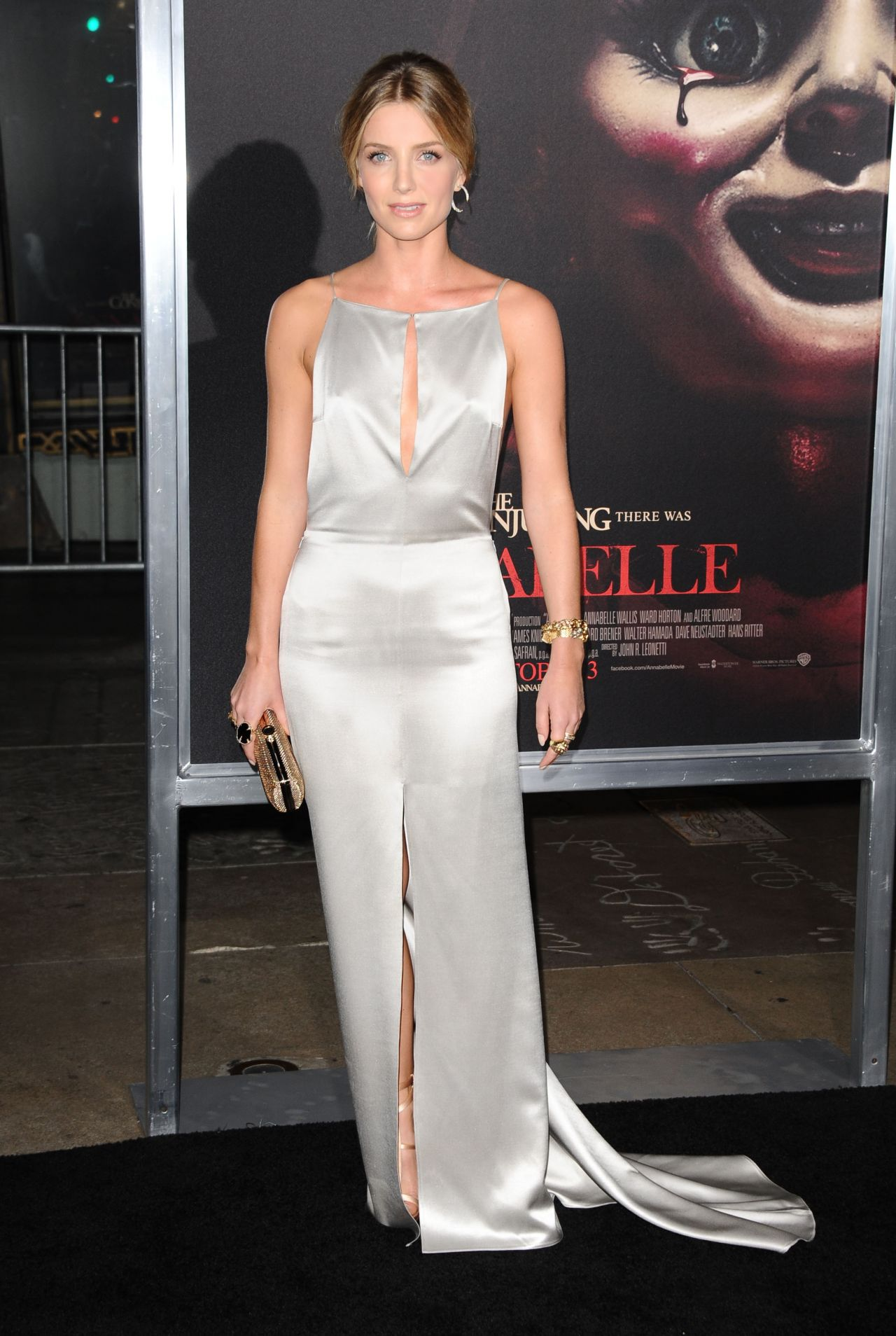 annabelle-wallis-annabelle-screening-in-hollywood_1