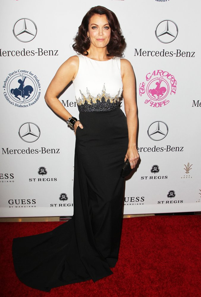 bellamy-young-2014-carousel-of-hope-ball-02