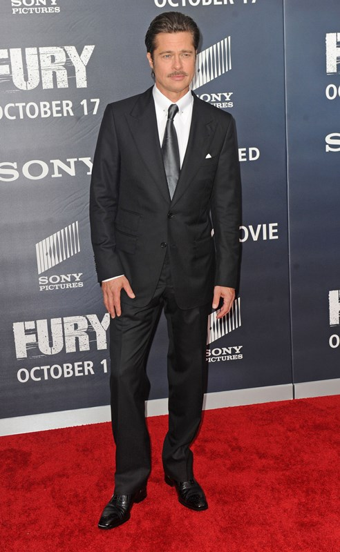 brad-pitt-fury-DC-16oct14-12
