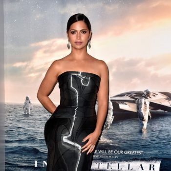 camila-alves-interstellar-premiere-in-hollywood_1