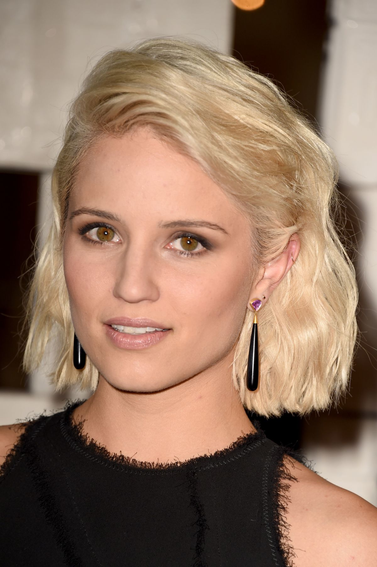 dianna-agron-at-hammer-museum-s-gala-in-the-garden-in-westwood_3