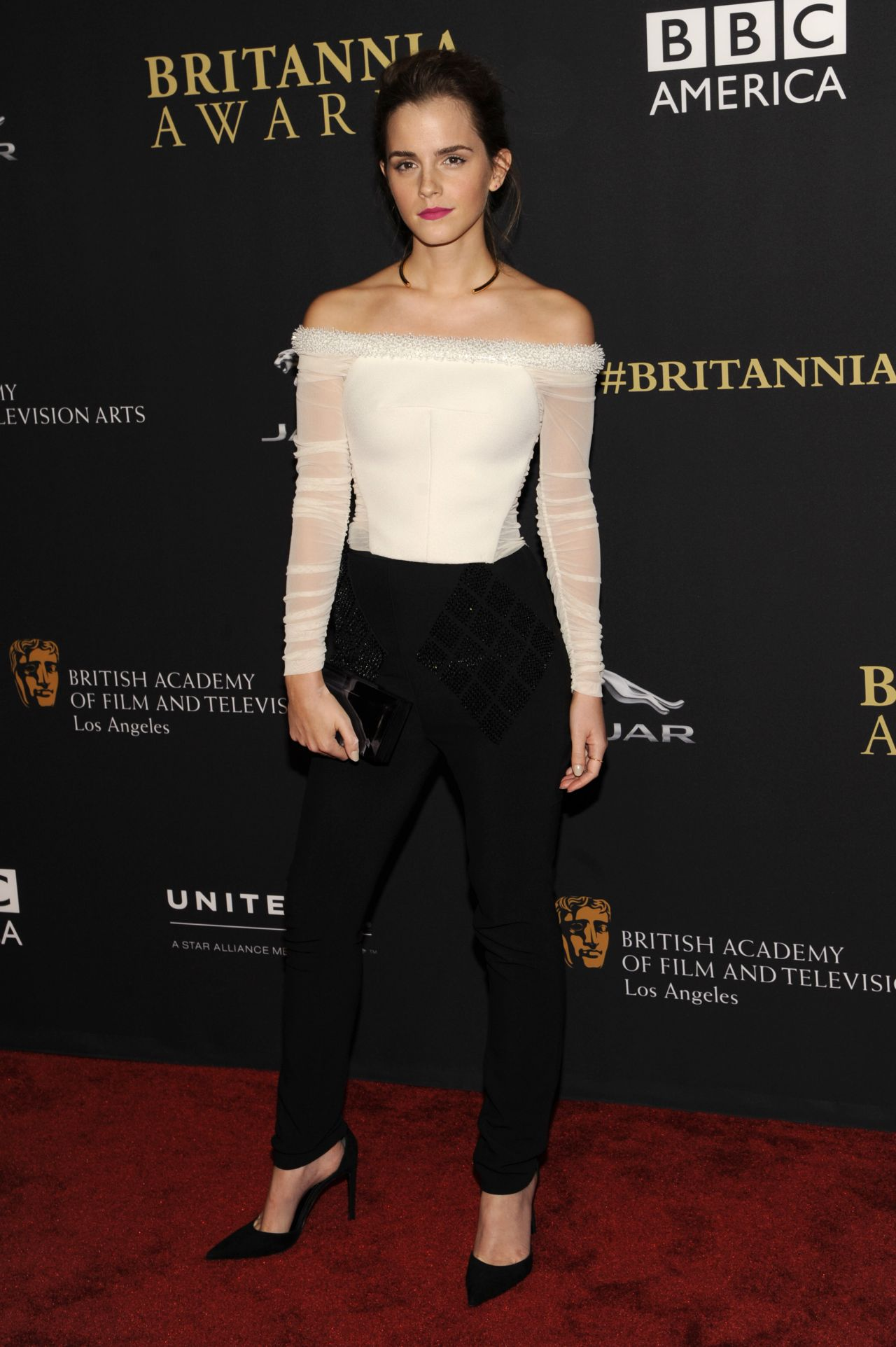 emma-watson-2014-bafta-los-angeles-jaguar-britannia-awards_1
