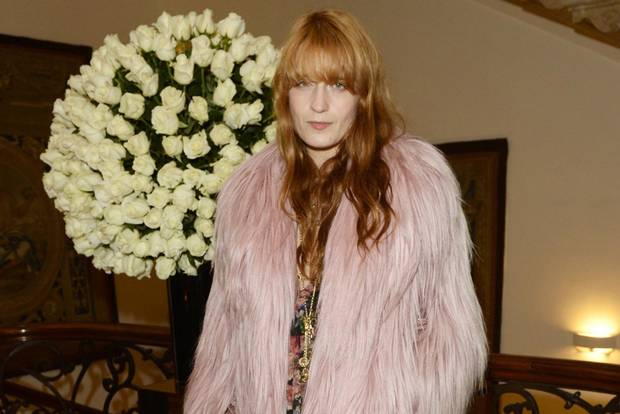 florence-welch-gucci-gucci-frieze-masters-host-private-reception-celebrate-frieze-masters-talks-2014/