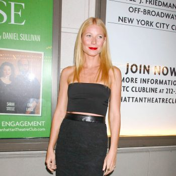 gwyneth-paltrow-the-country-house-opening-night-in-new-york-city_1