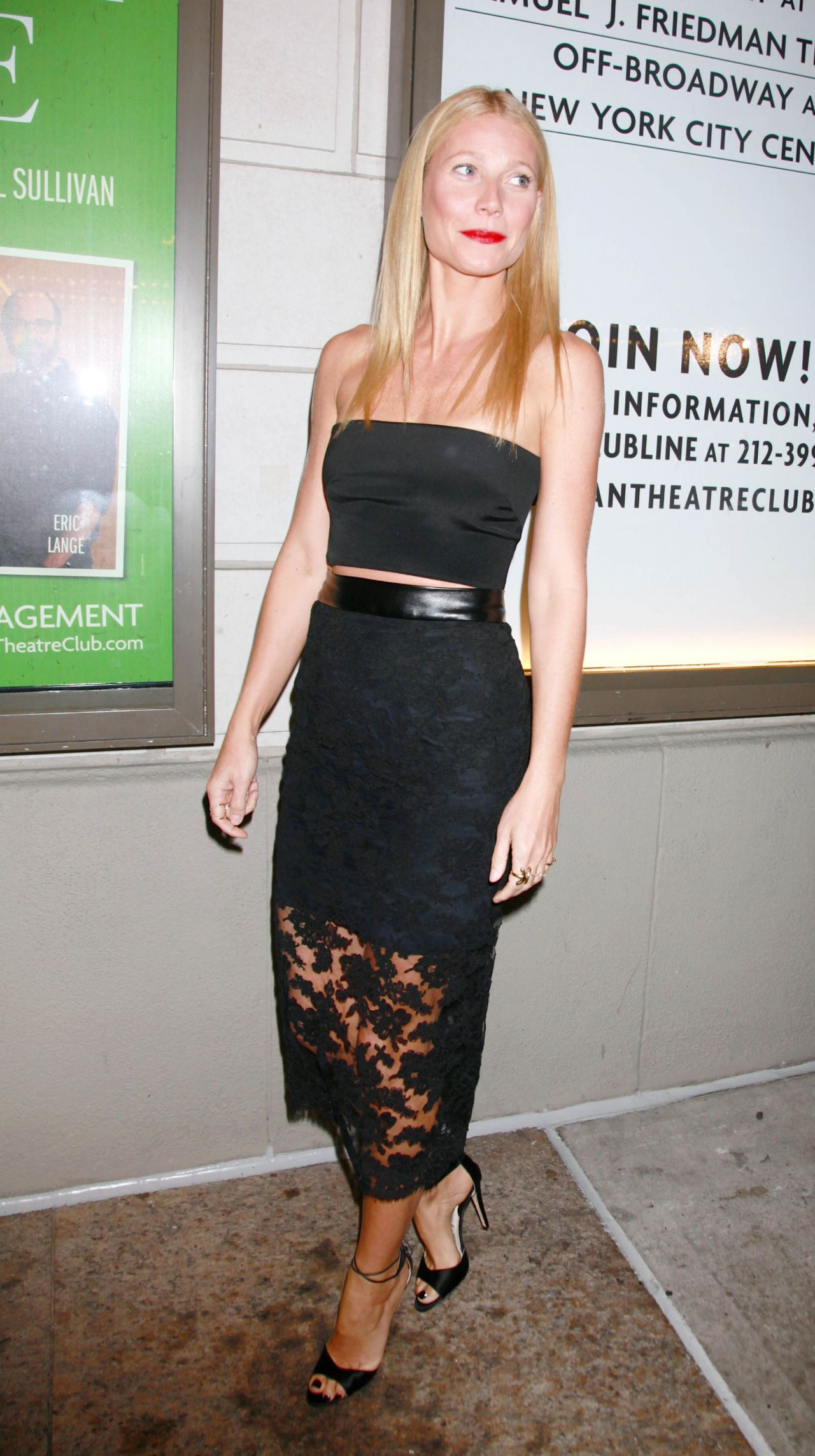 gwyneth-paltrow-the-country-house-opening-night-in-new-york-city_3
