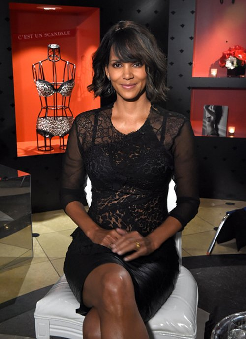 halle-berry-is-launching-scandale-paris-a-line-of-lingerie-to-the-united-states-in-2015