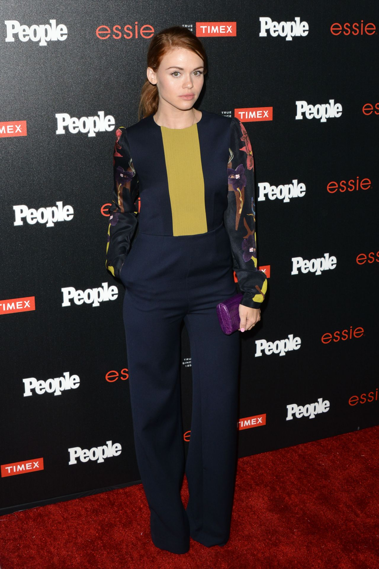 holland-roden-people-ones-to-watch-party-in-los-angeles-oct.-2014_4