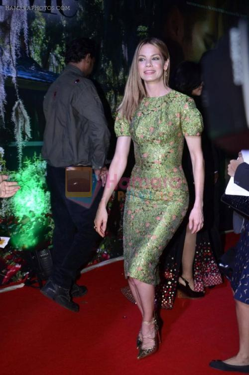 michelle-monaghan-wearing-zac-posen-best-of-me-mumbai-premiere/