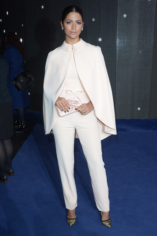 'camila-alves-georges-hobeika-couture-nterstellar-london-red-carpet-premiere/