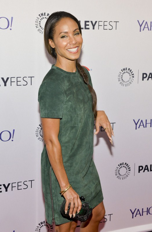 jada-pinkett-smith-gotham-panel-paleyfest-ny-proenza-schouler-dress-alaia-sandals-2