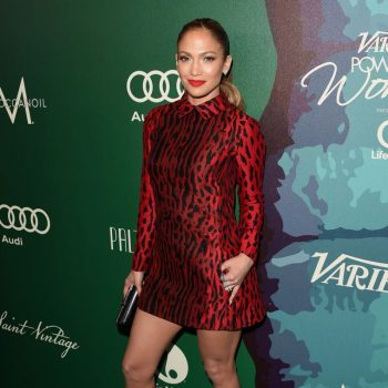 jennifer-lopez-2014-variety-power-of-women-event-in-beverly-hills_1