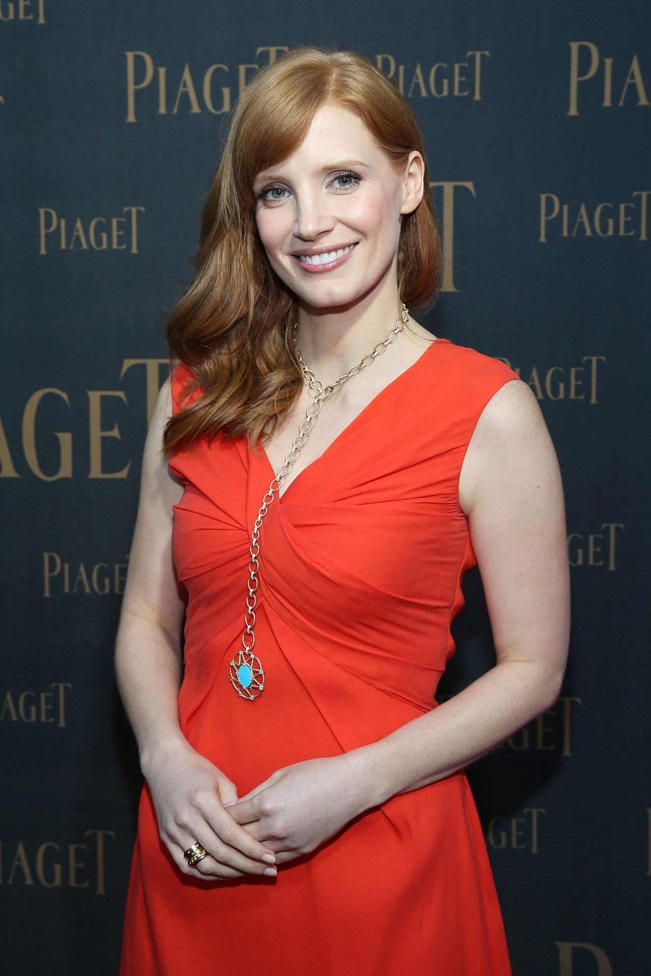 jessica-chastain-extremely-piaget-launch-event-in-beverly-hills-october-2014