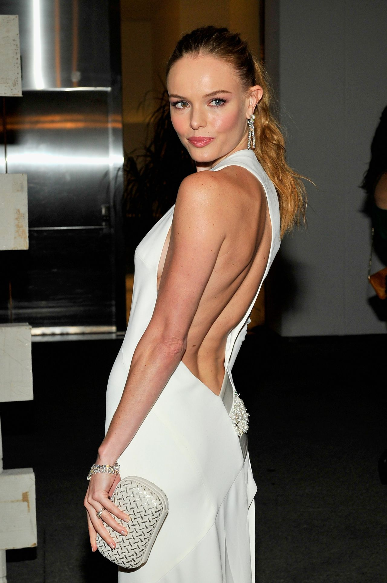 kate-bosworth-hammer-museum-s-gala-in-the-garden-in-westwood_1
