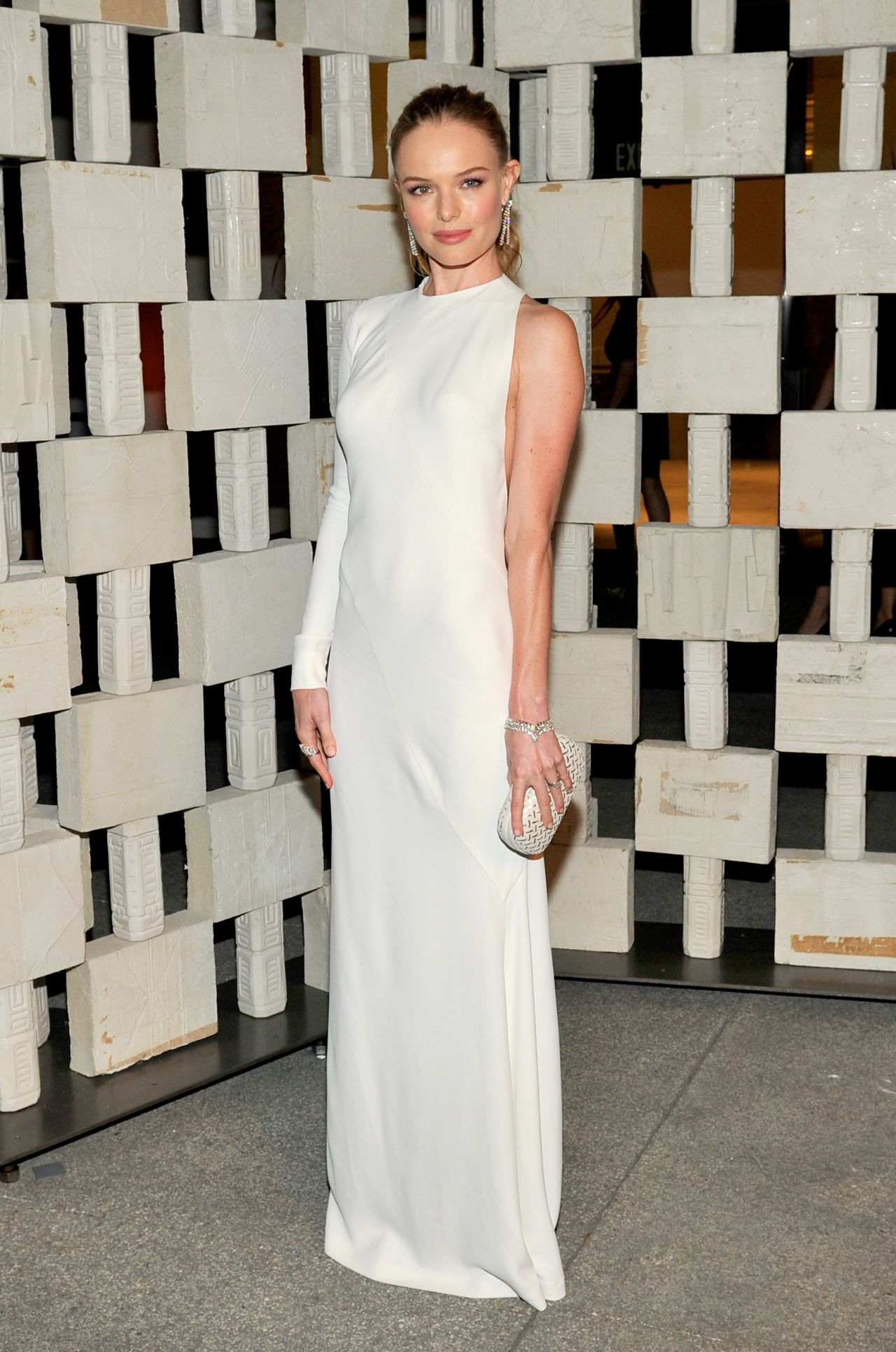 kate-bosworth-2014-hammer-museum-s-gala-in-the-garden-in-westwood_2