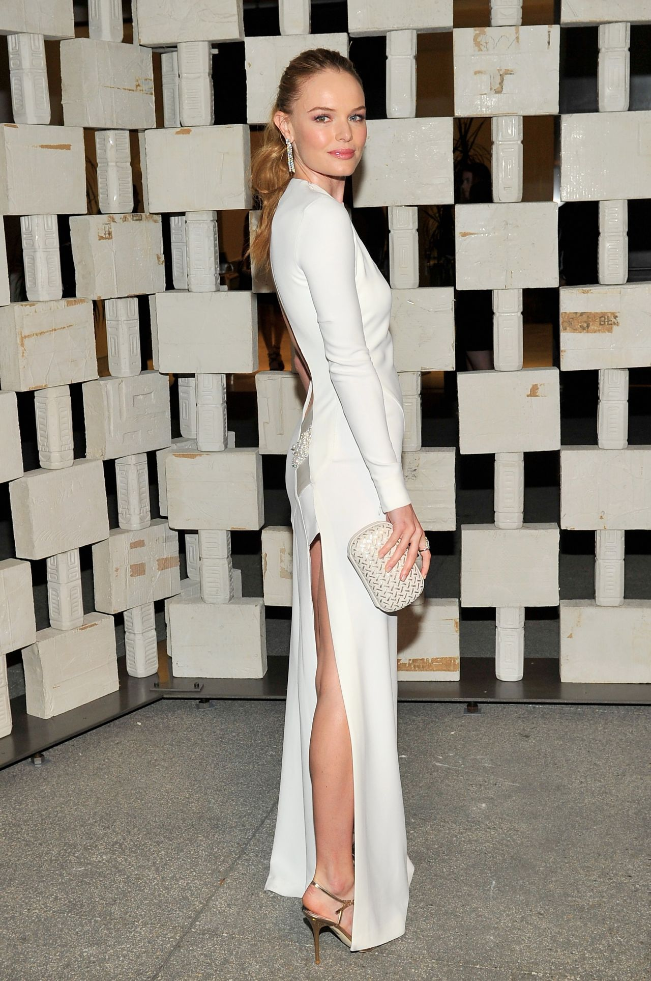 kate-bosworth-hammer-museum-s-gala-in-the-garden-in-westwood_5