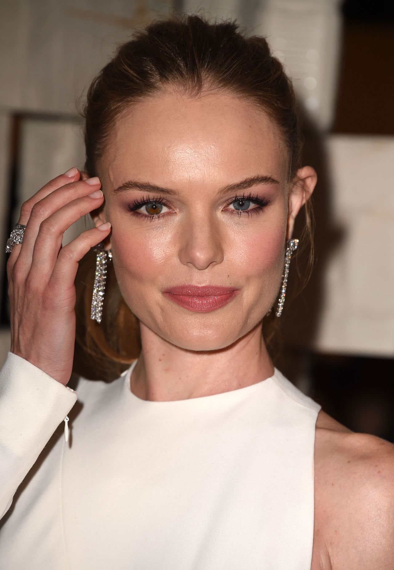 kate-bosworth-hammer-museum-s-gala-in-the-garden-in-westwood_6