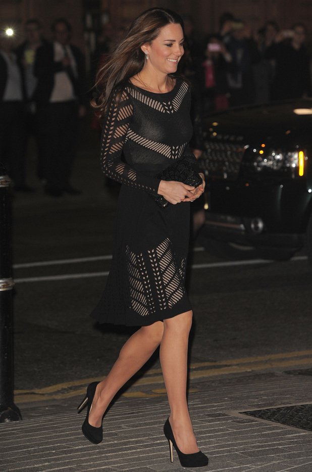 catherine-duchess-cambridge-temperley-london-action-addiction-autumn-gala/