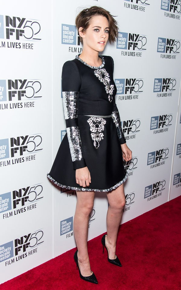 kristen-stewart-52nd-new-york-film-festival-clouds-of-sils-maria-getty-ftr