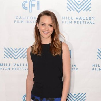 leighton-meester-mill-valley-film-fest-main__oPt