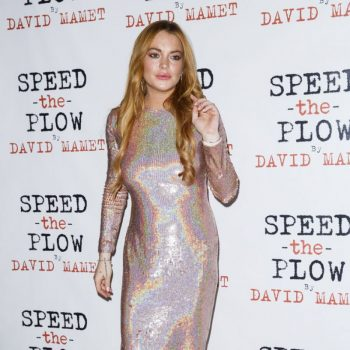 lindsay-lohan-speed-the-plow-press-night-in-london_1