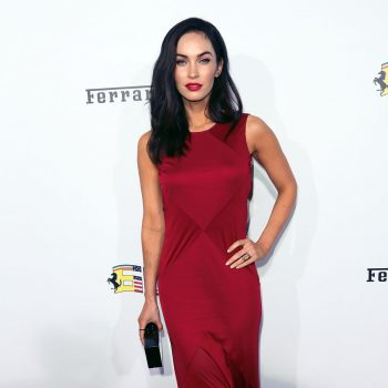 megan-fox-ferrari-s-60th-anniversary-in-the-usa-gala-in-beverly-hills_4