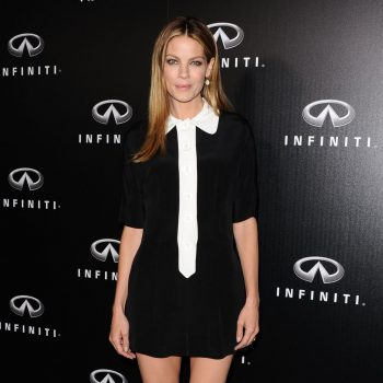 michelle-monaghan-infiniti-of-beverly-hills-grand-opening_1