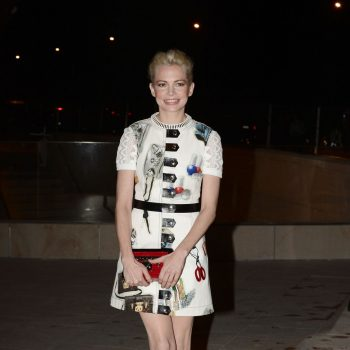 michelle-williams-in-france-foundation-louis-vuitton-opening-in-boulogne-billancourt_3