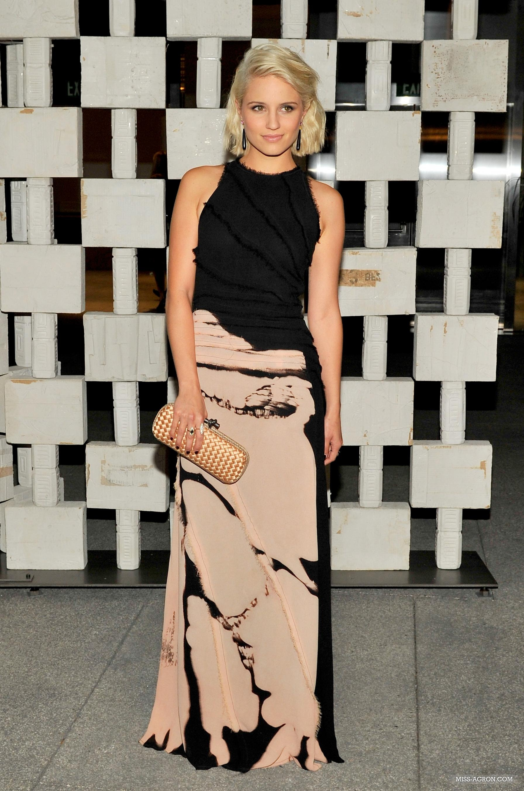 dianna-agron-at-hammer-museum-s-gala-in-the-garden-in-westwood_1