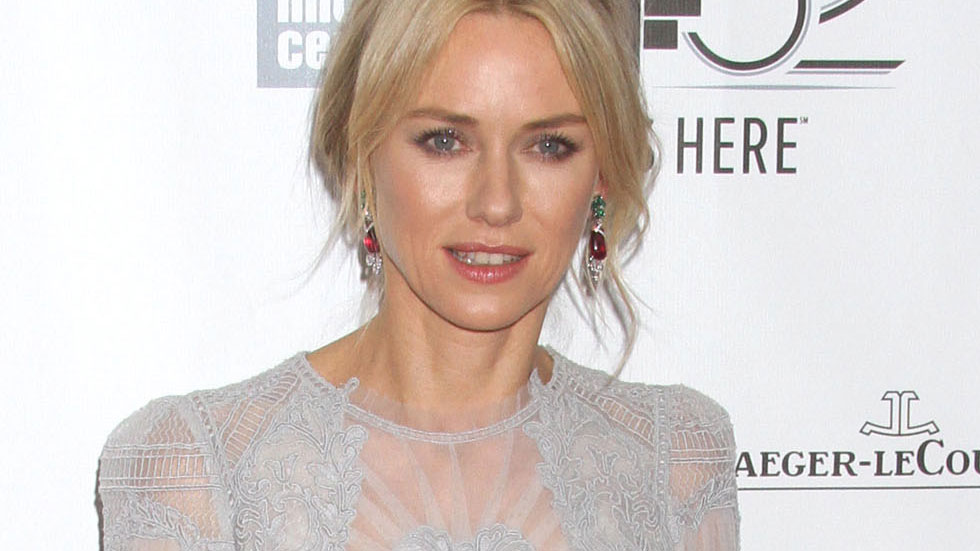 naomi-watts-gucci-premiere-birdman-unexpected-virtue-ignorance-new-york-film-festival-closing-night-gala-presentation/