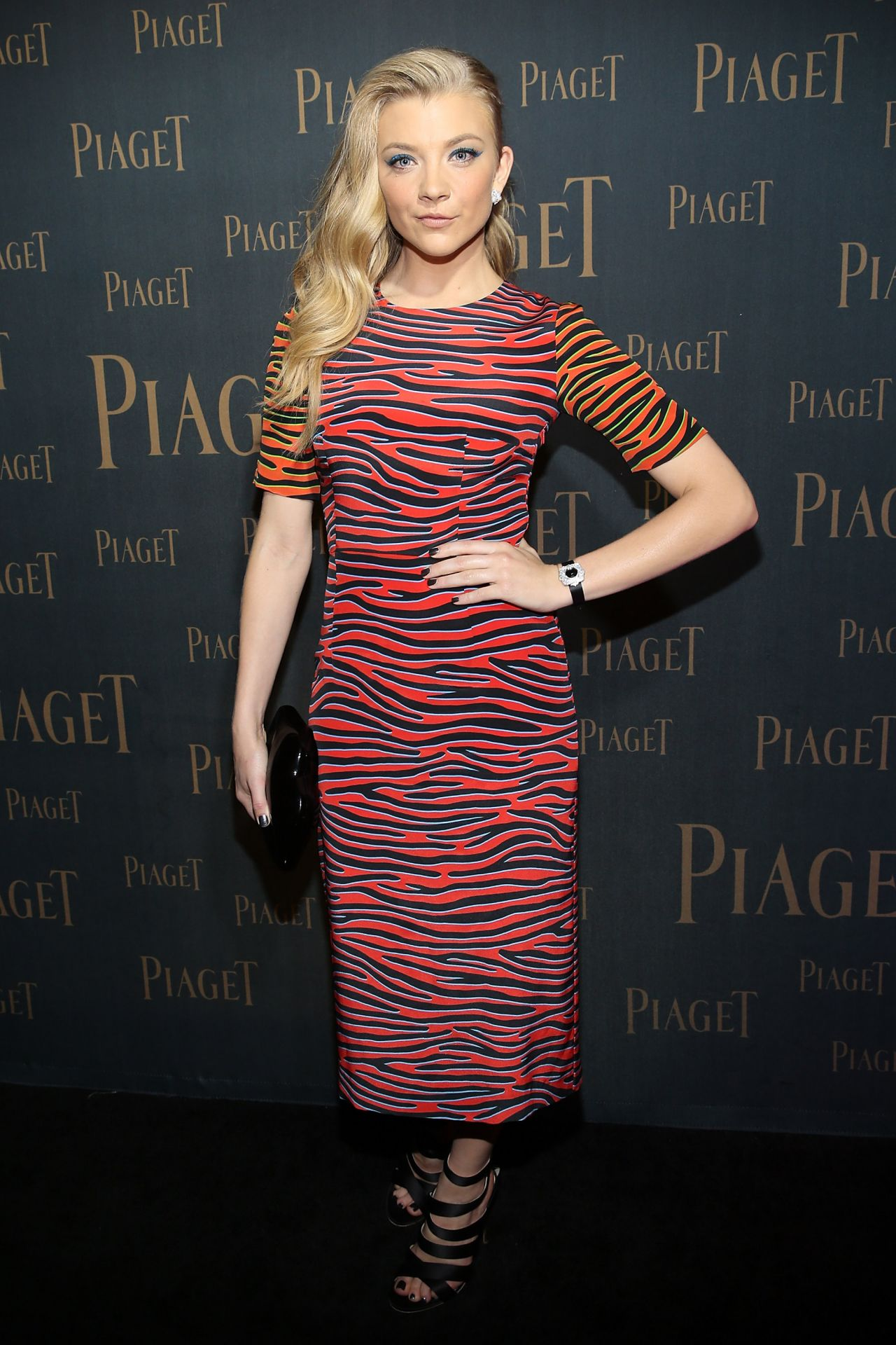 natalie-dormer-extremely-piaget-launch-event-in-beverly-hills-october-2014_2