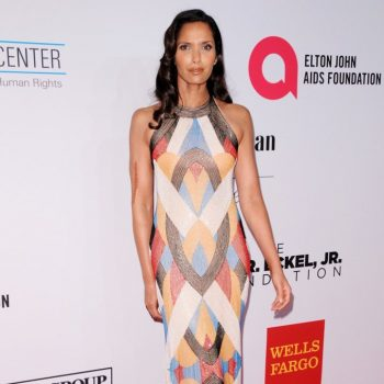 padma-lakshmi-elton-john-aids-foundation-s-13th-annual-an-enduring-vision-benefit-02