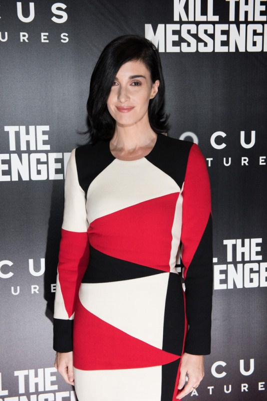 paz-vega-kill-the-messenger-nyc-screening-fausto-puglisi-dress-1