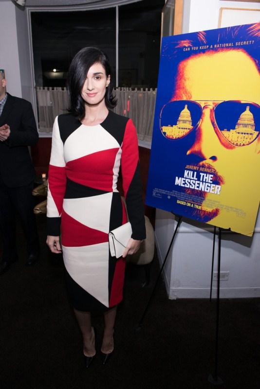 paz-vega-kill-the-messenger-nyc-screening-fausto-puglisi-dress-2