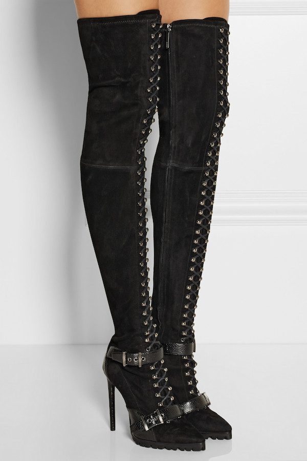 pucci-lace-up-suede-boots