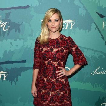 reese-witherspoon-variety-power-women-event-dolce-gabbana-dress
