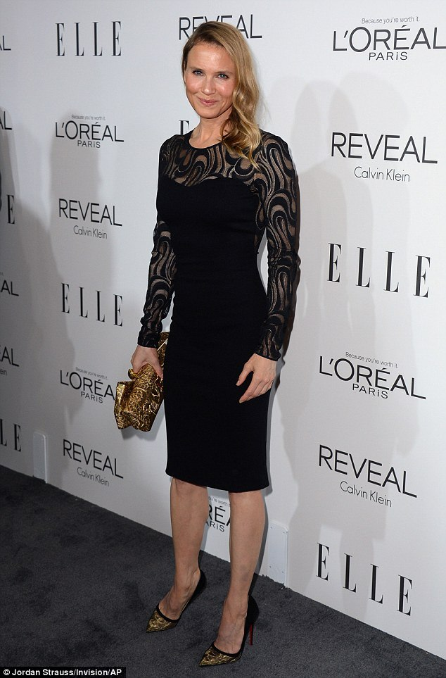 renee-zellweger-The-21st-Annual-Elle-Women-in-Hollywood-Celebration-ELLE-WI