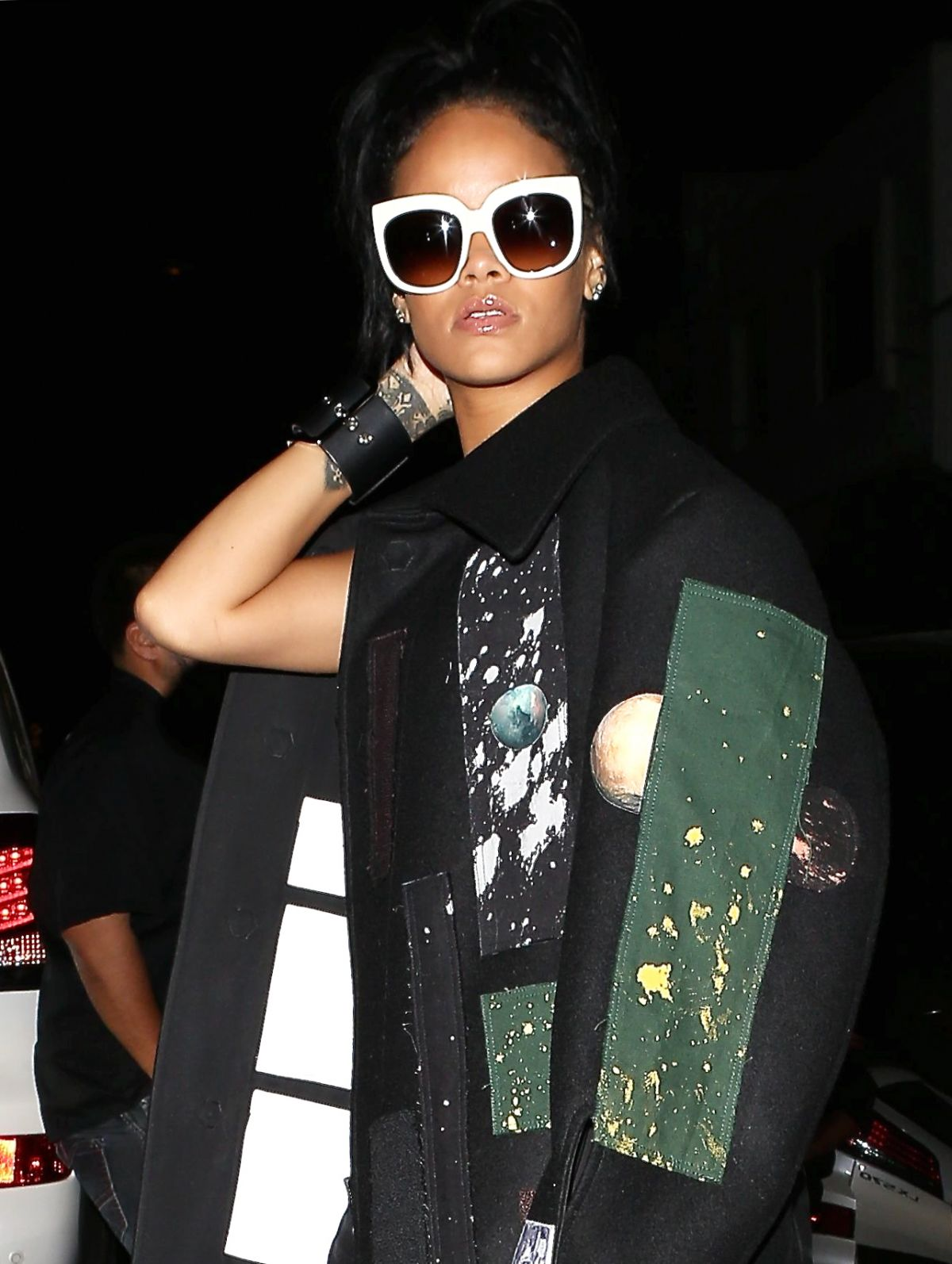 rihanna-at-giorgio-baldi-in-santa-monica