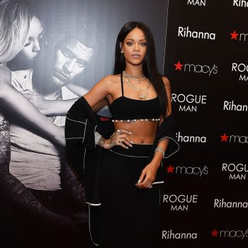rihanna-the-rogue-man-fragrance-launch-in-atlanta-october-2014_7