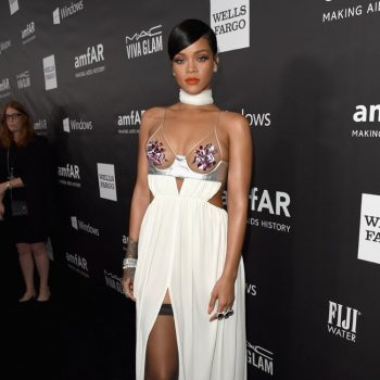 rihanna-tom-ford-pasties-dress